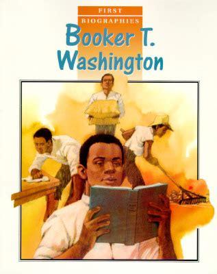 Malcolm X s autobiography didn t change me, it saved me